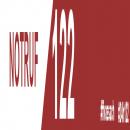 notruf_banner