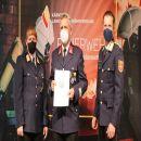csm_Bewerterauszeichnung_Feuerwehrjugend_-_Martin_Sticker_LFKDO_Kaernten__42__683f2726b7