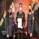 csm_Bewerterauszeichnung_Feuerwehrjugend_-_Martin_Sticker_LFKDO_Kaernten__44__38cf76a4c1